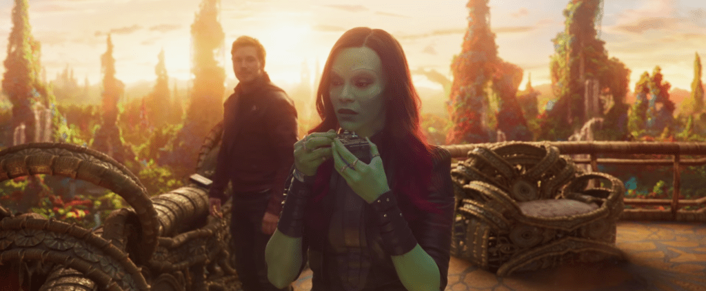 http://cinemavine.com/wp-content/uploads/2017/04/guardians-of-the-galaxy-volume-2-movie-images-gamora-star-lord.png