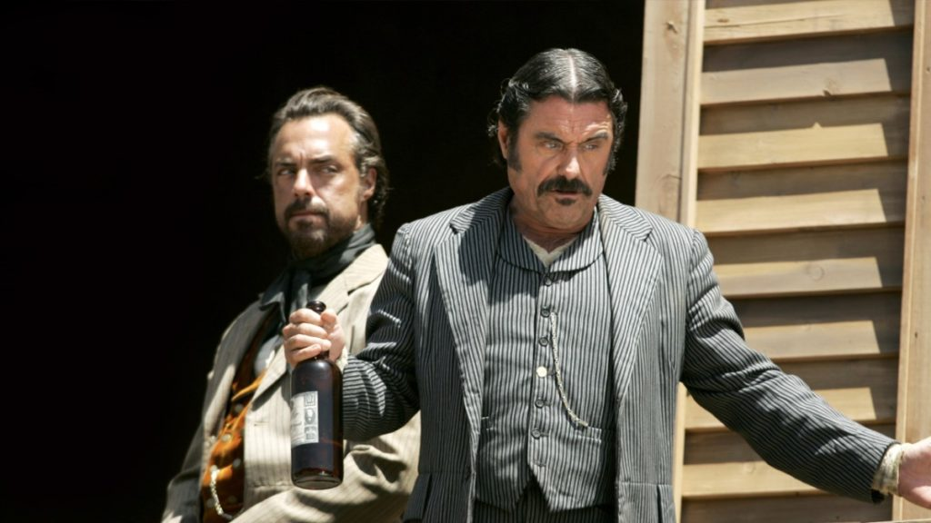 https://www.hbo.com/deadwood/season-02/1-a-lie-agreed-upon-part-1