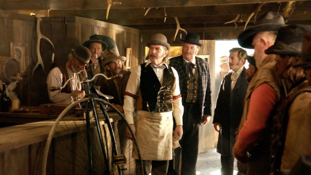 https://www.hbo.com/deadwood/season-02/8-childish-things