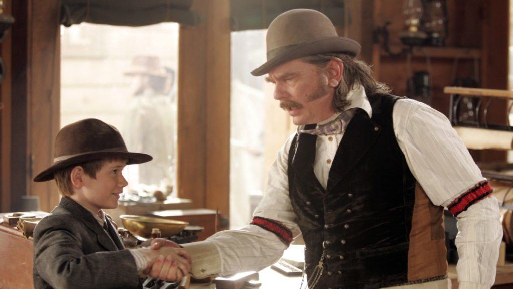 https://www.hbo.com/deadwood/season-02/9-amalgamation-and-capital