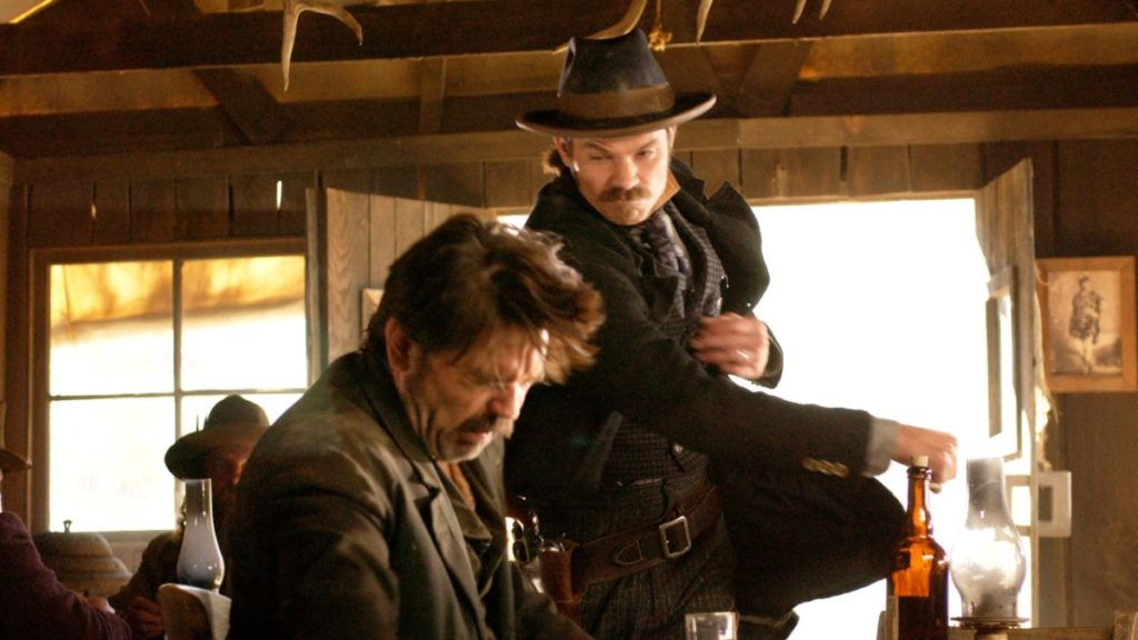 https://www.hbo.com/deadwood/season-02/6-something-very-expensive