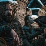https://www.hbo.com/game-of-thrones/season-8/2-a-knight-of-the-seven-kingdoms