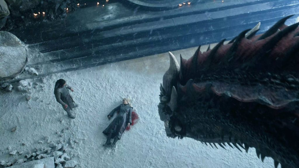 http://images6.fanpop.com/image/photos/42800000/8x06-The-Iron-Throne-Jon-Daenerys-and-Drogon-game-of-thrones-42803316-3733-2100.jpg