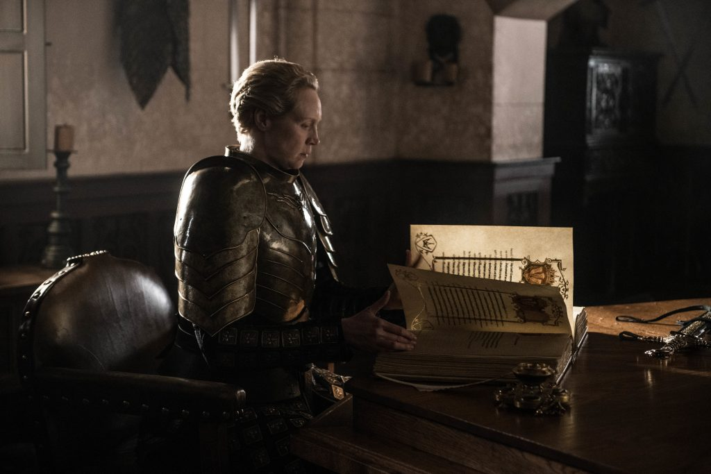 https://winteriscoming.net/wp-content/blogs.dir/385/files/2019/05/Official-Lord-Commander-Brienne-806-Helen-Sloan-HBO.jpg