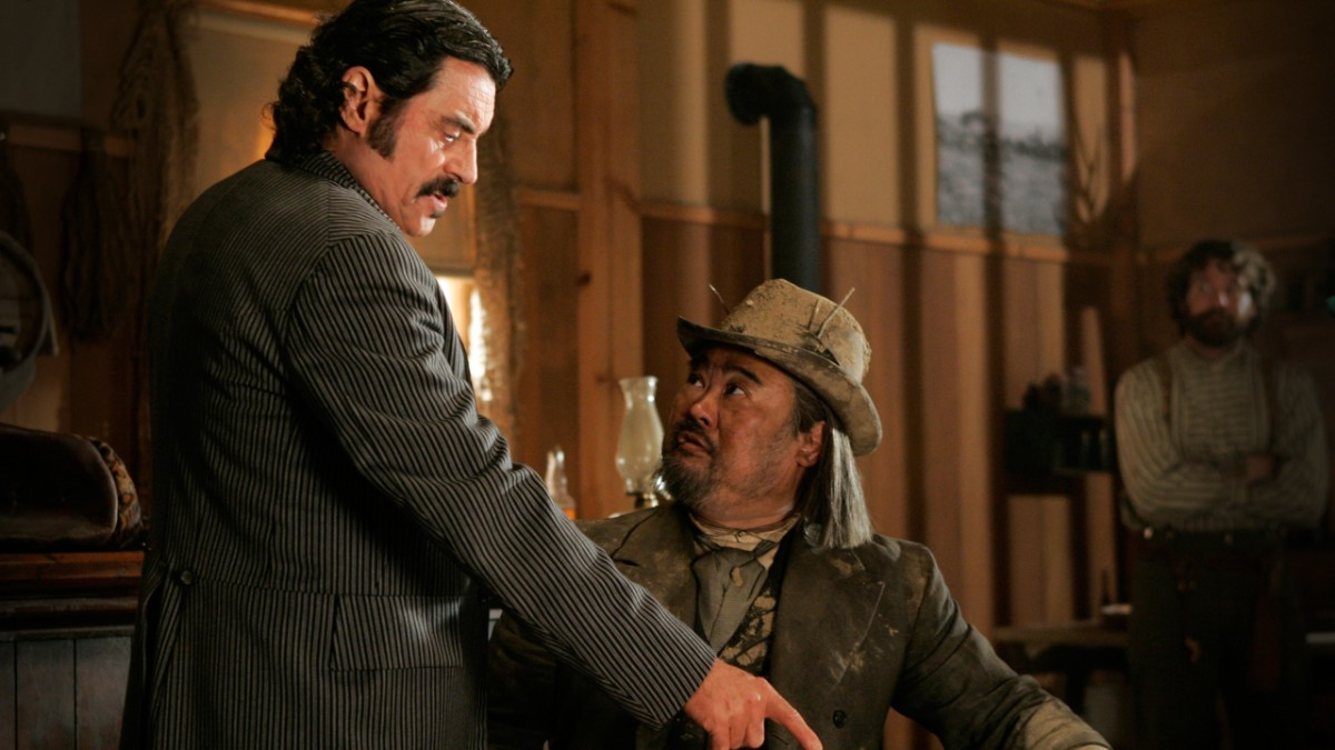 https://www.hbo.com/deadwood/season-03/9-amateur-night/