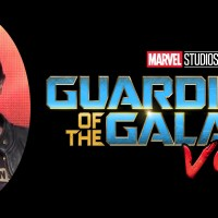 Guardians Of The Galaxy Vol. 2 Director James Gunn's Phone Number Leaks Online