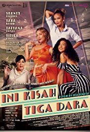 3 Dara Full Movie : movie, Movie, Titles, Word: