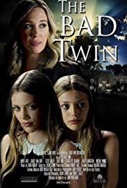 Killer Twin Lifetime : killer, lifetime, Similar, Movies, (2016)