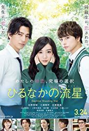 Ani Ni Aisaresugite Komattemasu Movie Download : aisaresugite, komattemasu, movie, download, Similar, Movies, Daytime, Shooting, (2017)