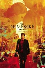 The Namesake 2006