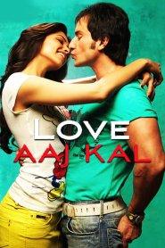 Love Aaj Kal 2009