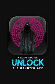 Unlock – The Haunted App 2020