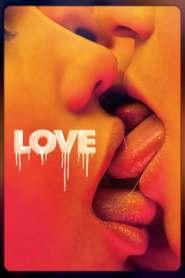Love 2015 -720p-1080p-Download-Gdrive