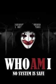Who Am I 2014
