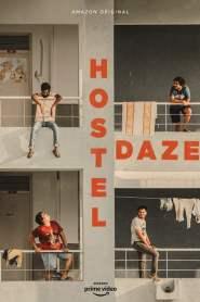 Hostel Daze 2021