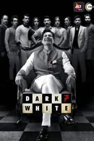 Dark 7 White 2020 -720p-1080p-Download-Gdrive