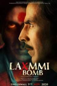 Laxmii 2020 |720p|1080p|Donwload|Gdrive