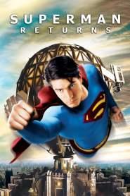 Superman Returns 2006 |720p|1080p|Donwload|Gdrive