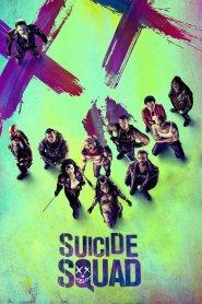 Suicide Squad 2016 |720p|1080p|Donwload|Gdrive