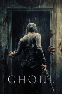 GHOUL 2018 -720p-1080p-Download-Gdrive