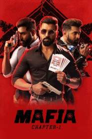 Mafia 2020 -720p-1080p-Download-Gdrive