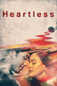 Heartless 2014 -720p-1080p-Download-Gdrive