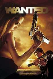 Wanted 2008 -720p-1080p-Download-Gdrive