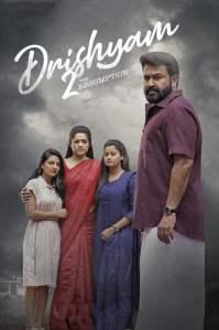 Drishyam 2 2021 -720p-1080p-Download-Gdrive