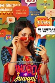 Indoo Ki Jawani 2020 -720p-1080p-Download-Gdrive