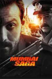 Mumbai Saga 2021 -720p-1080p-Download-Gdrive