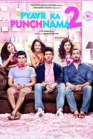 Pyaar Ka Punchnama 2 2015 -720p-1080p-Download-Gdrive