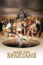 Meet the Spartans 2008 -720p-1080p-Download-Gdrive