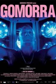 Gomorrah 2008 -720p-1080p-Download-Gdrive