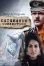 Kathmandu Connection 2021 -720p-1080p-Download-Gdrive