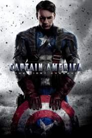Captain America: The First Avenger 2011 -720p-1080p-Download-Gdrive