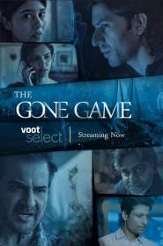 The Gone Game 2020 -720p-1080p-Download-Gdrive