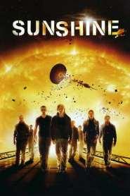 Sunshine 2007 -720p-1080p-Download-Gdrive