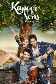 Kapoor and Sons 2016 -720p-1080p-Download-Gdrive