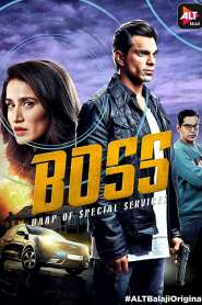 BOSS: Baap of Special Services 2019 -720p-1080p-Download-Gdrive