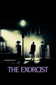 The Exorcist 1973-720p-1080p-2160p-4K-Download-Gdrive