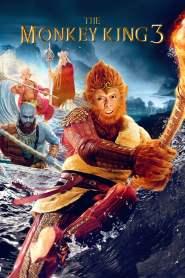 The Monkey King 3 2018-720p-1080p-2160p-4K-Download-Gdrive