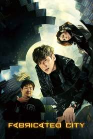 Fabricated City 2017-720p-1080p-2160p-4K-Download-Gdrive