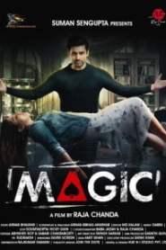 Magic 2021 -720p-1080p-Download-Gdrive