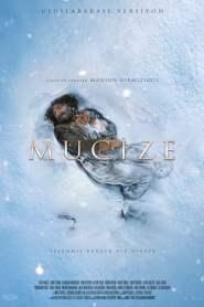 Mucize 2015-720p-1080p-2160p-4K-Download-Gdrive