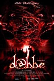 D@bbe 2006-720p-1080p-2160p-4K-Download-Gdrive