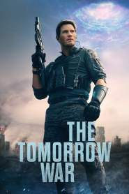 The Tomorrow War 2021-720p-1080p-2160p-4K-Download-Gdrive