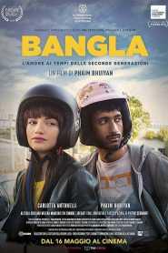 Bangla 2019-720p-1080p-2160p-4K-Download-Gdrive-Watch Online