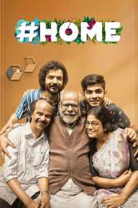 #Home 2021-720p-1080p-2160p-4K-Download-Gdrive-Watch Online
