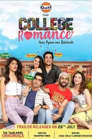 College Romance 2018-720p-1080p-Download-Gdrive