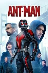 Ant-Man 2015-720p-1080p-2160p-4K-Download-Gdrive-Watch Online
